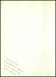 Page 16, 1950 Edition, Springfield High School - Branding Iron Yearbook (Springfield, CO) online yearbook collection