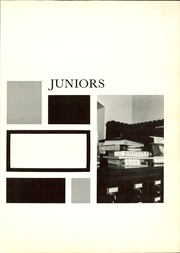 Page 21, 1966 Edition, Antonito High School - Warrior (Antonito, CO) online yearbook collection
