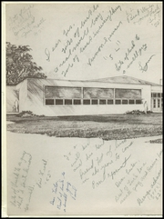 Page 2, 1950 Edition, William Smith High School - Aurora Borealis Yearbook (Aurora, CO) online yearbook collection