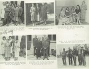 Page 10, 1948 Edition, North Hollywood High School - El Camino Yearbook (North Hollywood, CA) online yearbook collection