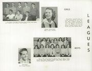 Page 20, 1948 Edition, North Hollywood High School - El Camino Yearbook (North Hollywood, CA) online yearbook collection
