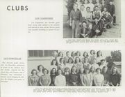 Page 23, 1948 Edition, North Hollywood High School - El Camino Yearbook (North Hollywood, CA) online yearbook collection