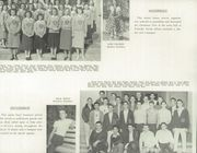 Page 24, 1948 Edition, North Hollywood High School - El Camino Yearbook (North Hollywood, CA) online yearbook collection