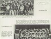 Page 25, 1948 Edition, North Hollywood High School - El Camino Yearbook (North Hollywood, CA) online yearbook collection