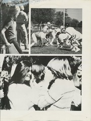 Page 11, 1981 Edition, North Hollywood High School - El Camino Yearbook (North Hollywood, CA) online yearbook collection