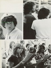 Page 14, 1981 Edition, North Hollywood High School - El Camino Yearbook (North Hollywood, CA) online yearbook collection