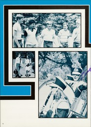 Page 16, 1979 Edition, Silver State Baptist High School - Patriot Yearbook (Lakewood, CO) online yearbook collection