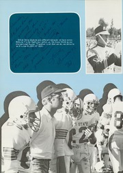 Page 8, 1979 Edition, Silver State Baptist High School - Patriot Yearbook (Lakewood, CO) online yearbook collection