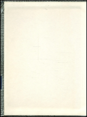 Page 2, 1958 Edition, Granada High School - Bobcat Yearbook (Granada, CO) online yearbook collection