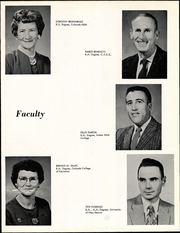 Page 11, 1962 Edition, Primero High School - Bulldog Yearbook (Weston, CO) online yearbook collection