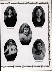 Page 11, 1983 Edition, Primero High School - Bulldog Yearbook (Weston, CO) online yearbook collection