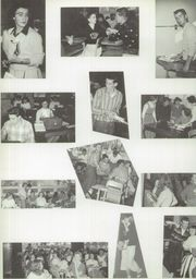 Page 16, 1958 Edition, Lafayette High School - Bobcat Yearbook (Lafayette, CO) online yearbook collection