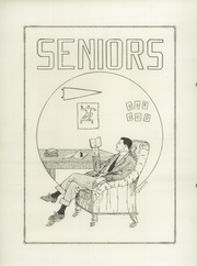 Page 12, 1929 Edition, Flagler High School - Plainsman Yearbook (Flagler, CO) online yearbook collection