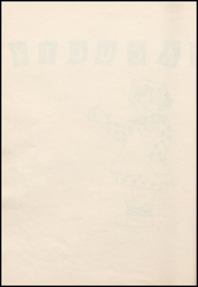 Page 16, 1952 Edition, Creede High School - Miner Yearbook (Creede, CO) online yearbook collection