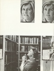 Page 10, 1967 Edition, Kent Denver School - Kentian Yearbook (Englewood, CO) online yearbook collection