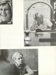 Page 11, 1967 Edition, Kent Denver School - Kentian Yearbook (Englewood, CO) online yearbook collection