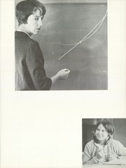 Page 13, 1967 Edition, Kent Denver School - Kentian Yearbook (Englewood, CO) online yearbook collection