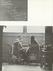 Page 14, 1967 Edition, Kent Denver School - Kentian Yearbook (Englewood, CO) online yearbook collection
