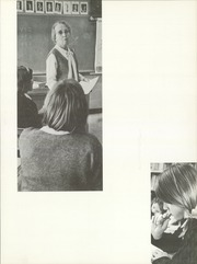 Page 15, 1967 Edition, Kent Denver School - Kentian Yearbook (Englewood, CO) online yearbook collection