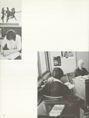 Page 16, 1967 Edition, Kent Denver School - Kentian Yearbook (Englewood, CO) online yearbook collection