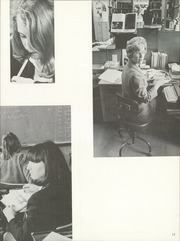 Page 17, 1967 Edition, Kent Denver School - Kentian Yearbook (Englewood, CO) online yearbook collection