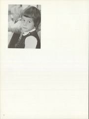 Page 6, 1967 Edition, Kent Denver School - Kentian Yearbook (Englewood, CO) online yearbook collection