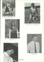 Page 13, 1968 Edition, Kent Denver School - Kentian Yearbook (Englewood, CO) online yearbook collection