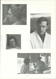 Page 17, 1968 Edition, Kent Denver School - Kentian Yearbook (Englewood, CO) online yearbook collection