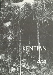 Page 5, 1968 Edition, Kent Denver School - Kentian Yearbook (Englewood, CO) online yearbook collection