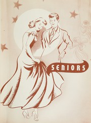 Page 7, 1949 Edition, Keenesburg High School - Skipper Yearbook (Keenesburg, CO) online yearbook collection