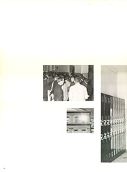 Page 12, 1965 Edition, Saint John Francis Regis High School - Regis Yearbook (Denver, CO) online yearbook collection