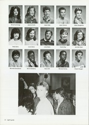 Page 16, 1987 Edition, Milliken Middle School - Milliken Mustang Yearbook (Milliken, CO) online yearbook collection