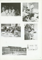 Page 7, 1987 Edition, Milliken Middle School - Milliken Mustang Yearbook (Milliken, CO) online yearbook collection