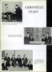 Page 102, 1964 Edition, Abbey School - Bruin Yearbook (Canon City, CO) online yearbook collection