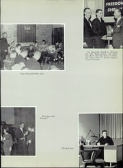 Page 105, 1964 Edition, Abbey School - Bruin Yearbook (Canon City, CO) online yearbook collection