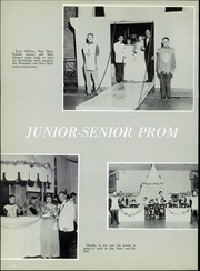 Page 106, 1964 Edition, Abbey School - Bruin Yearbook (Canon City, CO) online yearbook collection