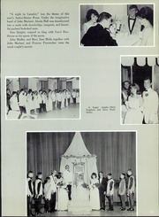 Page 107, 1964 Edition, Abbey School - Bruin Yearbook (Canon City, CO) online yearbook collection