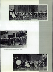 Page 99, 1964 Edition, Abbey School - Bruin Yearbook (Canon City, CO) online yearbook collection