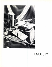Page 12, 1962 Edition, Colorado Academy - Telesis Yearbook (Denver, CO) online yearbook collection