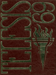 1969 Edition, Colorado Academy - Telesis Yearbook (Denver, CO)