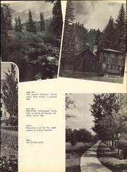 Page 15, 1946 Edition, Colorado Womens College - Skyline Yearbook (Denver, CO) online yearbook collection