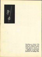 Page 16, 1946 Edition, Colorado Womens College - Skyline Yearbook (Denver, CO) online yearbook collection