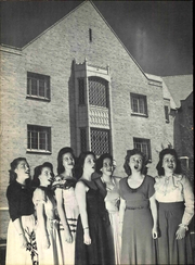Page 8, 1946 Edition, Colorado Womens College - Skyline Yearbook (Denver, CO) online yearbook collection