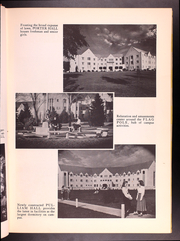 Page 11, 1949 Edition, Colorado Womens College - Skyline Yearbook (Denver, CO) online yearbook collection