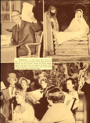 Page 17, 1956 Edition, Colorado Womens College - Skyline Yearbook (Denver, CO) online yearbook collection