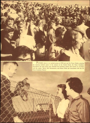 Page 9, 1956 Edition, Colorado Womens College - Skyline Yearbook (Denver, CO) online yearbook collection