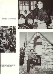 Page 15, 1960 Edition, Colorado Womens College - Skyline Yearbook (Denver, CO) online yearbook collection