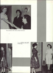 Page 17, 1960 Edition, Colorado Womens College - Skyline Yearbook (Denver, CO) online yearbook collection