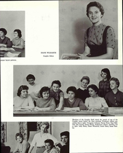 Page 195, 1960 Edition, Colorado Womens College - Skyline Yearbook (Denver, CO) online yearbook collection