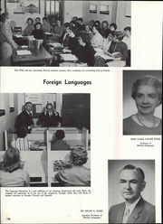 Page 196, 1960 Edition, Colorado Womens College - Skyline Yearbook (Denver, CO) online yearbook collection
